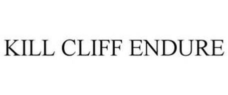 KILL CLIFF ENDURE