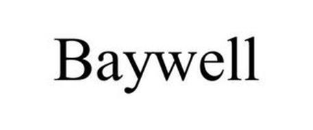 BAYWELL
