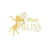 PURE BLISS BY BELLA