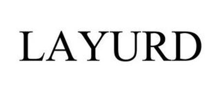 LAYURD