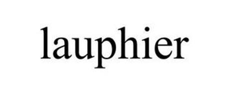 LAUPHIER