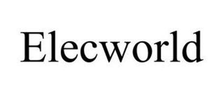 ELECWORLD