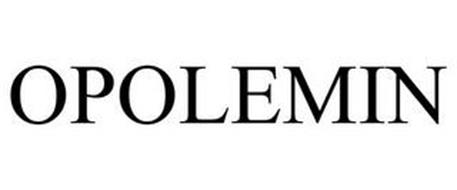 OPOLEMIN