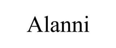 ALANNI