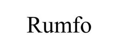 RUMFO