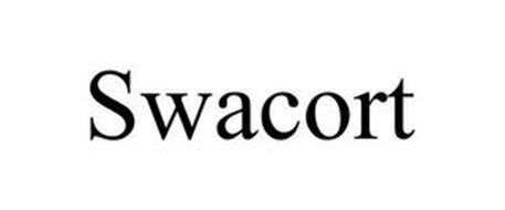 SWACORT