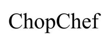 CHOPCHEF