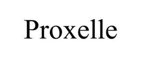 PROXELLE