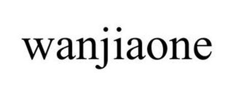 WANJIAONE