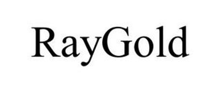 RAYGOLD