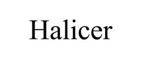 HALICER