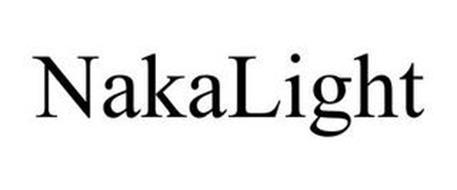 NAKALIGHT