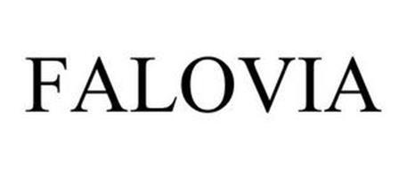 FALOVIA