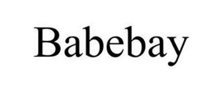 BABEBAY