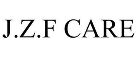 J.Z.F CARE