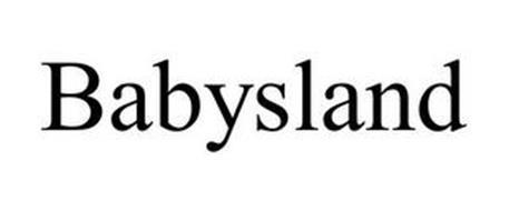 BABYSLAND