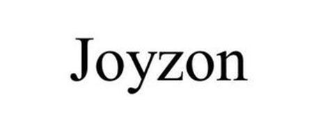 JOYZON