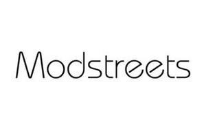 MODSTREETS
