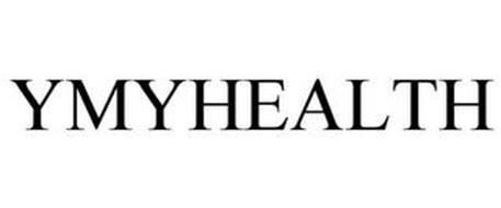 YMYHEALTH