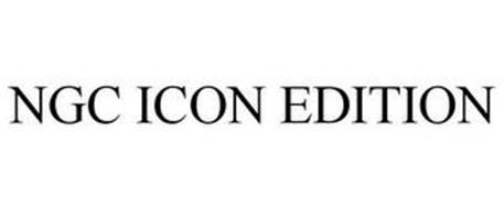 NGC ICON EDITION