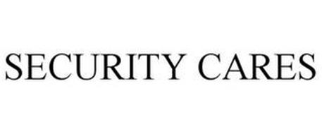 SECURITY CARES
