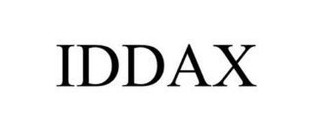 IDDAX