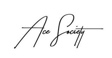 ACE SOCIETY