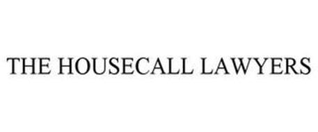 THE HOUSECALL LAWYERS