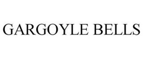 GARGOYLE BELLS