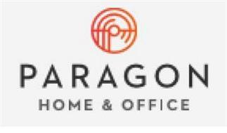 PARAGON HOME & OFFICE P