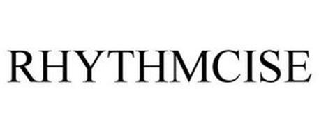 RHYTHMCISE