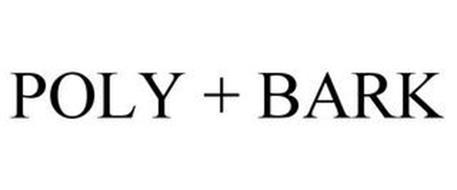 POLY & BARK