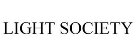 LIGHT SOCIETY