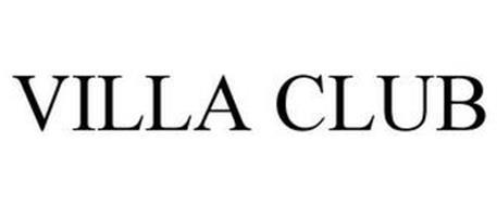 VILLA CLUB
