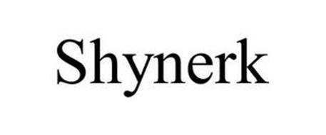 SHYNERK