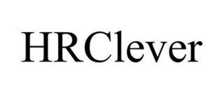 HRCLEVER