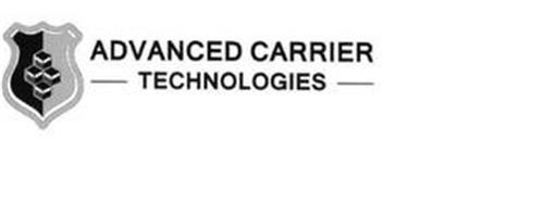 ADVANCED CARRIER TECHNOLOGIES