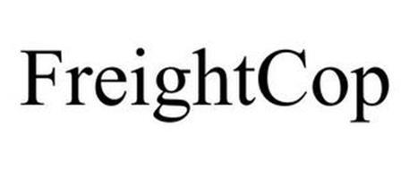 FREIGHTCOP