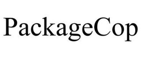 PACKAGECOP