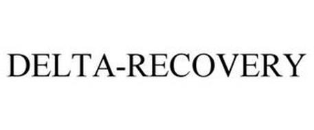 DELTA RECOVERY