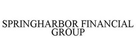 SPRINGHARBOR FINANCIAL GROUP