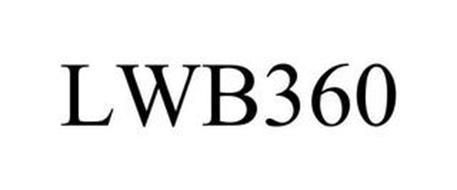 LWB360