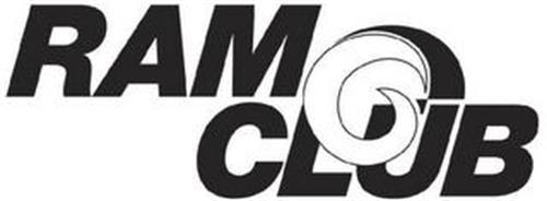 RAM CLUB