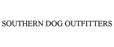 SOUTHERN DOG OUTFITTERS