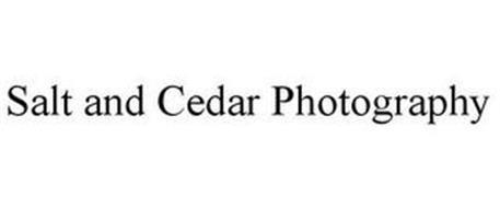 SALT AND CEDAR PHOTOGRAPHY