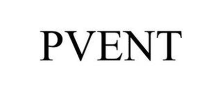 PVENT