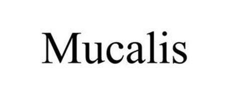 MUCALIS