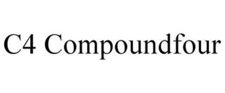 C4 COMPOUNDFOUR