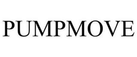 PUMPMOVE