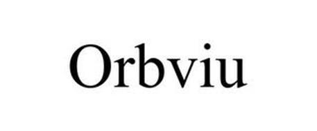ORBVIU